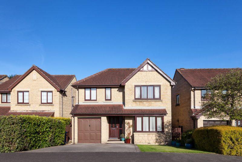 住宅購入を考える人に知っておいてほしい 購入前後での注意点