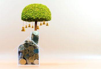 人生100年時代、大事なのは自分のお金と時間を何にどう使うか