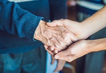 【相談事例】老後資金の準備、どんな方法が良いのか?ポイントはこの4つ!
