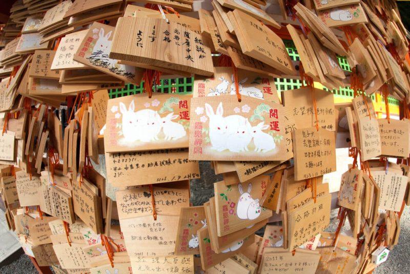 日本人なら「初詣」は欠かせない 消費から分かる初詣に対する意識