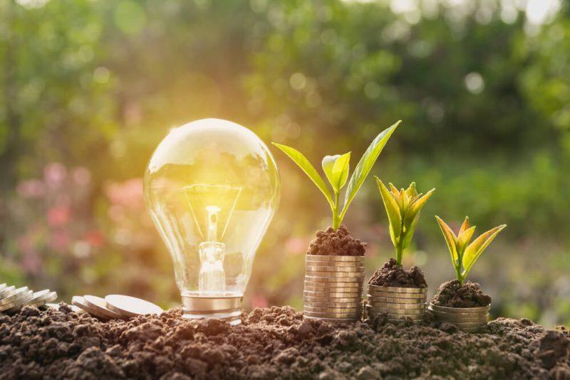 貯蓄から投資へと言われるけれど…初心者が投資をはじめるにはどうすればいいの?