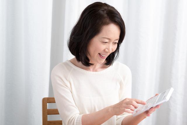 遺族年金を受けてきた妻の今後の年金(2)65歳以降の年金を増やす方法