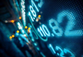 株を始めよう・・・その前に知っておいて損はない株のメリットデメリット
