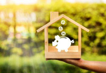 日本人は投資が嫌い? 貯蓄好き?