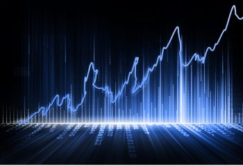 株式投資を始めたら株価が下がった。悔やむ前にどうするのか考えよう!