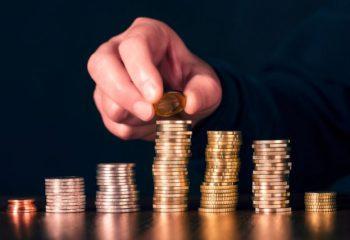 将来の資産形成のために!「ワンルームマンション投資」vs「REIT」