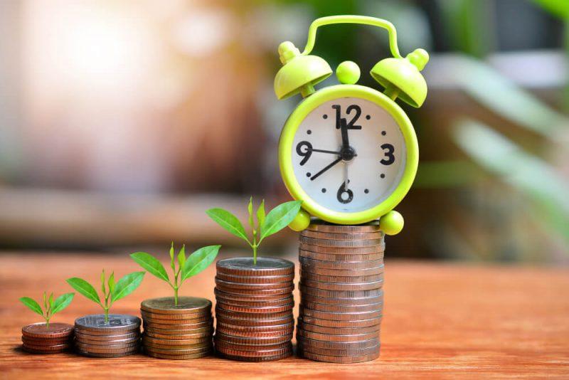 持ち家と賃貸、生涯費用はどのくらい違うんだろう?