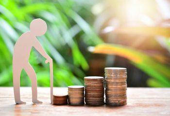 フリーランスの老後に備える付加年金とは?年金制度の基礎知識を学ぶ。