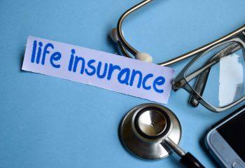 医療保険で「儲かった」? 医療保険に加入するのは損なのか