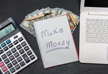 貯蓄上手な人に共通する3つの視点