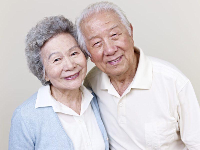 在職老齢年金で減額? 年金が減額されない方法