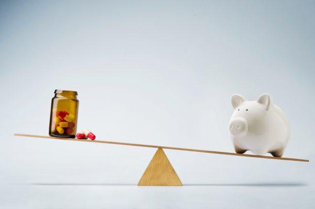 知っている?医療費控除とセルフメディケーション税制の違い