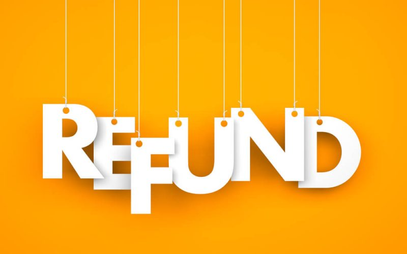 主な「減税方法」を紹介!知って得する、確定申告をして還付金を受けよう!