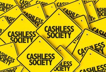 現金主義とおさらば!キャッシュレス化でお得に生活!