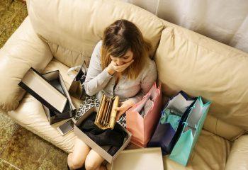家計管理で「ママのおこづかい」を決めた方が良い理由