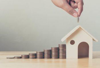 住宅ローンと不動産投資ローンでの3つの違い