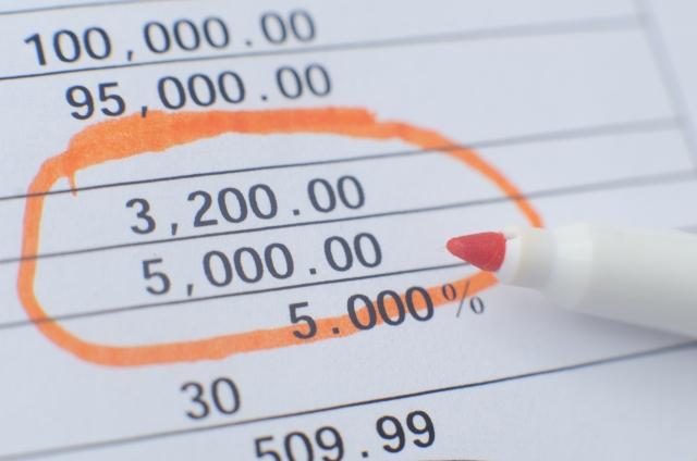 不動産投資で融資が通りやすくなる方法