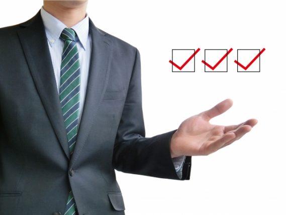 転職エージェントのサポートは断っても問題ない!断り方を紹介
