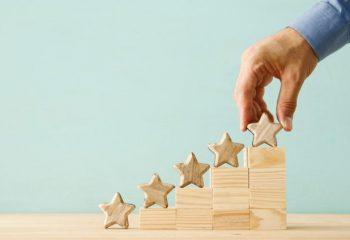 カードローンの保証会社一覧と選び方について紹介!読めば審査通過の確率UP