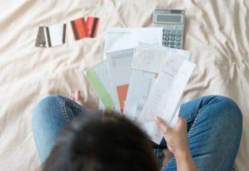 SMBCモビットで一括返済は可能!メリットや手順を解説