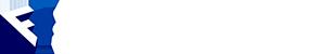 ファイナンシャルフィールドのロゴ