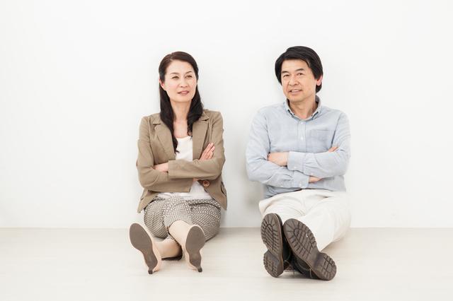 定年まであと少しの夫が「早期退職したい」と言い出した。家計はどうなる?