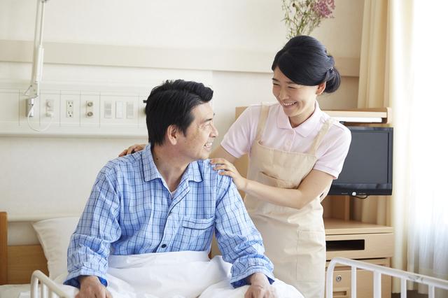 先進医療で治療をすると給付金を受け取れるけど、実際どのぐらいもらえるの?