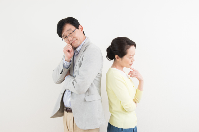 夫婦が離婚すると年金はどうなる? (3)‐年金分割が反映された年金を受け取るために必要なこと‐