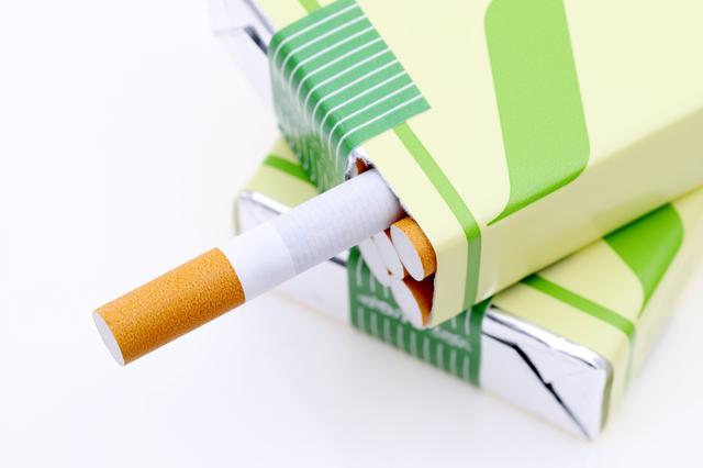 嫌われる人でも役には立ってる?たばこ税2兆円は貴重な税収源