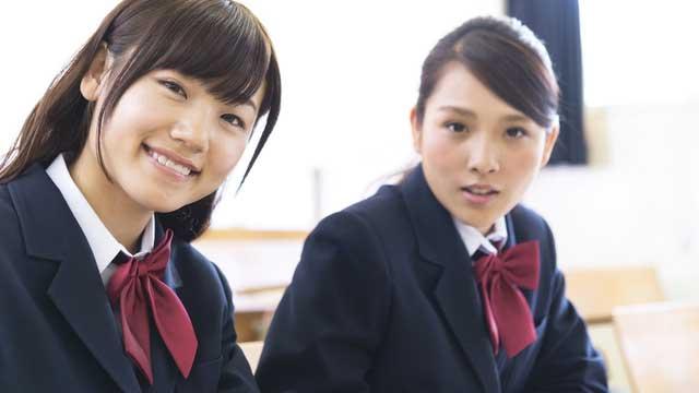 東日本大震災から8年。震災遺児の進学の夢をサポートする珍しい奨学金とは?
