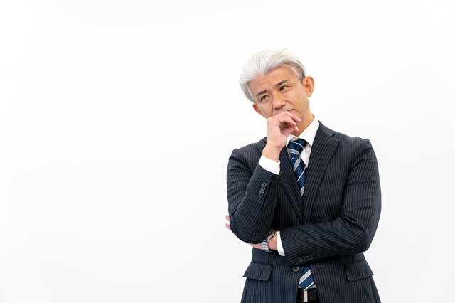 会社を退職するなら、64歳未満と65歳以降どちらがお得?