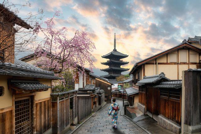 結局、日本って不景気なの?景気を読み解く指標を知ろう!