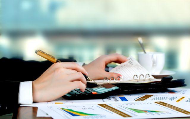 資産運用のポイントと金融商品のチェックポイント
