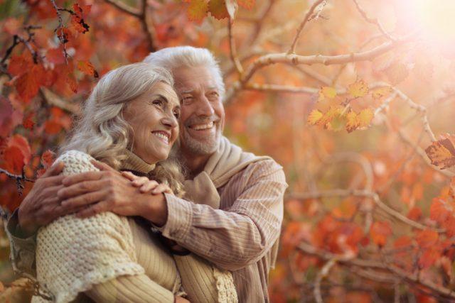 不安な声多数!?「老後は年金だけで暮らせるのだろうか」