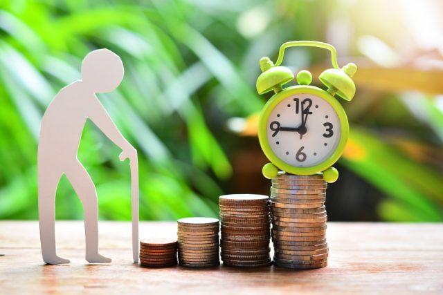 年金に不安が残る自営業者やフリーランスが、年金額を増せる「付加年金」とは