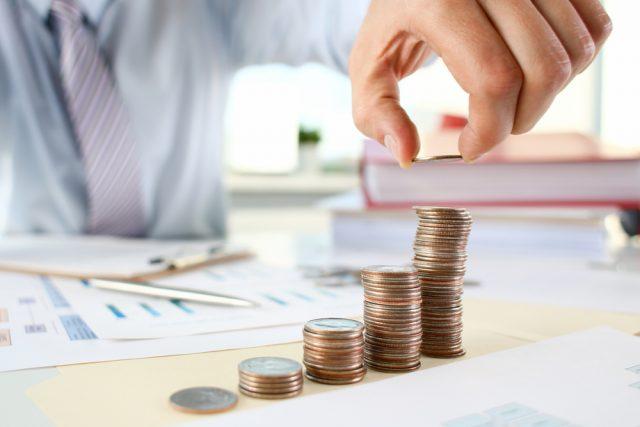 投資信託は選ぶ基準は数字だけ?