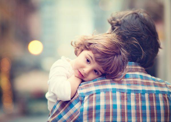 結婚・子育て資金をもらった場合、贈与税が非課税になる制度って?