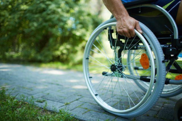 【FP解説】障害年金5つの誤解「重症になった時点から受給する…?」