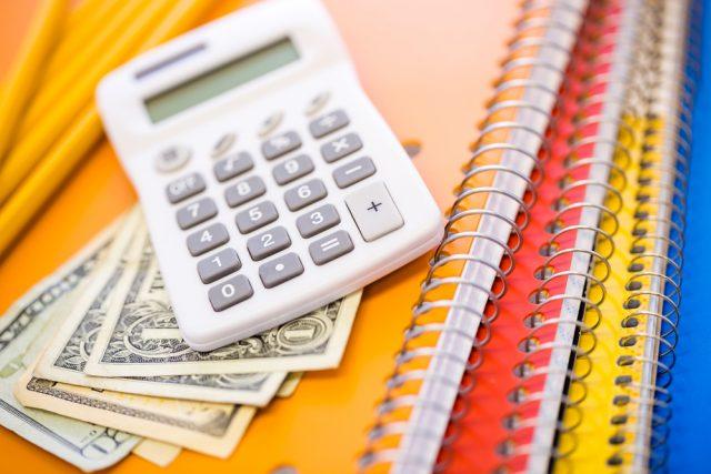 教育資金をもらった場合、贈与税が非課税になる制度って?