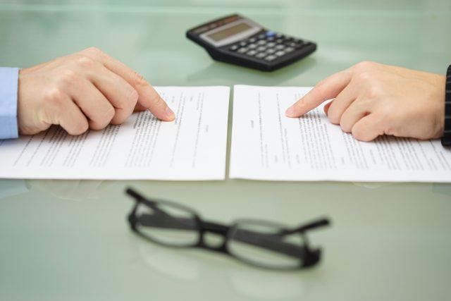 保険加入世帯が9割近くに及ぶも、それでも不安と考える人が7割?