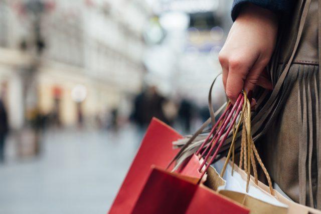 新生活の準備で忙しい年度末は1年のうちで2番目に消費が増える?考えたい節約のコツ
