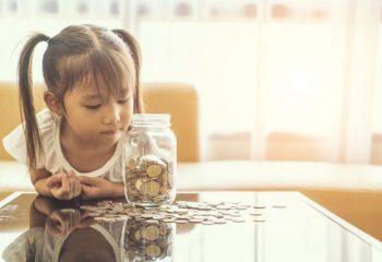 「子育て」と「住宅購入」行動に移すタイミングやポイントについて考えてみた