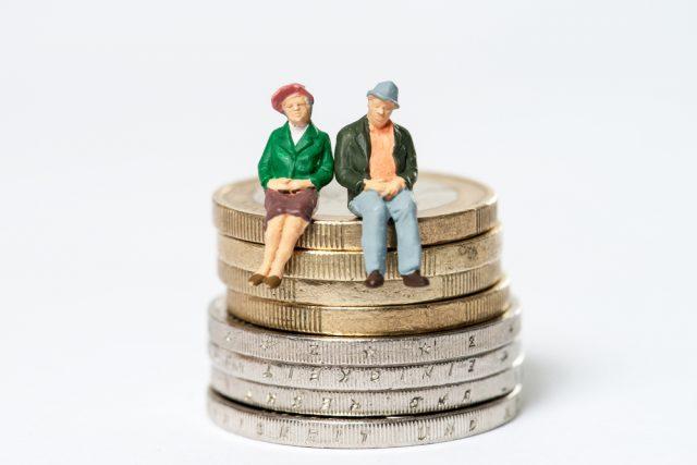 【老後貧乏の恐怖】ゆとりある老後生活の為の対策