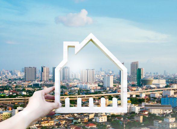 地方だけの話ではない?都市部でも増加する空き家問題の対策
