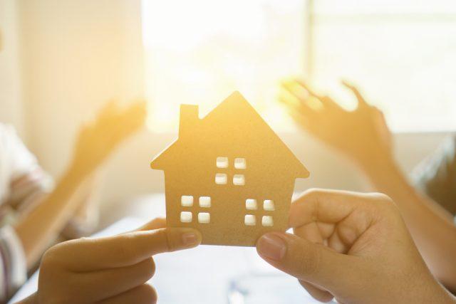 消費税率引き上げに伴って住宅購入検討者が増えているワケ