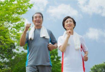 健康でいれば保険料が割引?たくさん歩くと還付金?最近の「健康増進型保険」とは