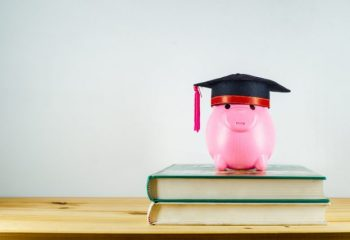 奨学金を安心して利用するためにすべきこと(3)