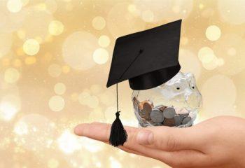 奨学金を安心して利用するためにすべきこと(1)