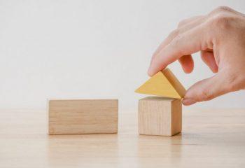 「35年の住宅ローン 完済は70歳を超える やはり無謀ですか?」