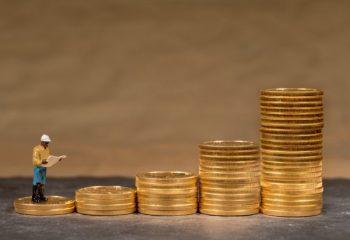 注目が集まる確定拠出年金の仕組みと私的年金の在り方